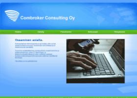 combroker.fi