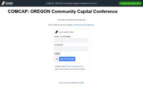 comcapor2015.sched.org