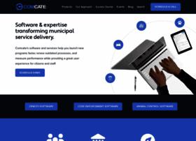 comcate.com