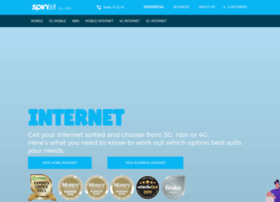 comcen.com.au