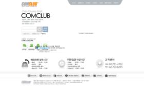 comclub.com