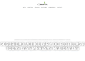 comdatalaguna.com.mx