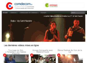 comdecom.tv