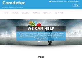 comdetec.com