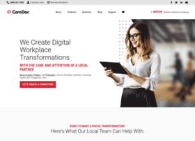 comdoc.com