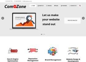 comdotzone.com