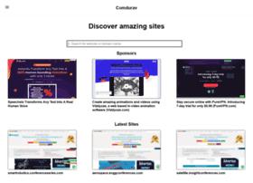 comdurav.com