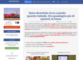 come-diventare-ricchi.com