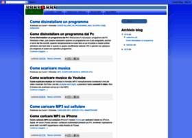 come-web.blogspot.com