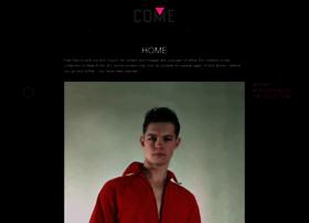 come.net.au