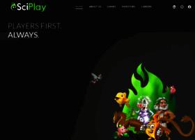come2play.com