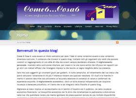 come6cosa6.com
