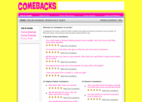 Good+comebacks+for+jerks