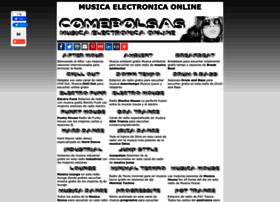 comebolsas.com