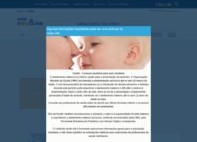 comecarsaudavel.com.br