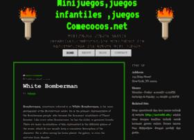 comecocos.net