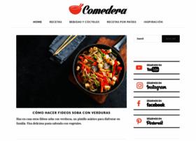 comedera.com
