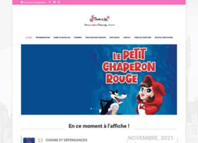 comediedelille.fr