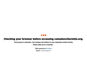comedonchisciotte.org