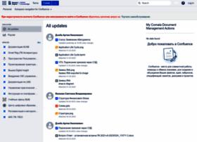 comedy-battle.ru