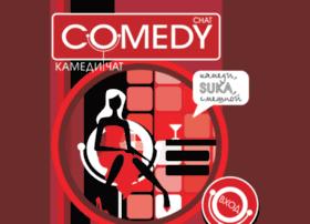comedy-chat.ru