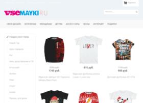 comedy.vsemayki.ru