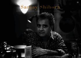 comedyclub.de