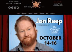 comedyzone.com
