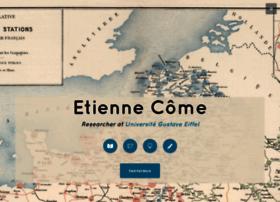 comeetie.fr