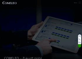 comeleo.com
