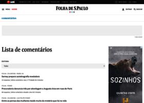 comentarios1.folha.com.br