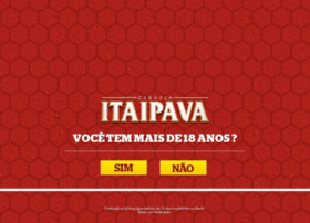 comentarista100porcento.com.br