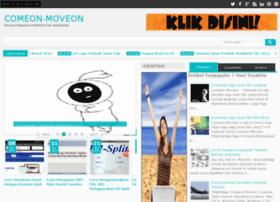 comeon-moveon.com