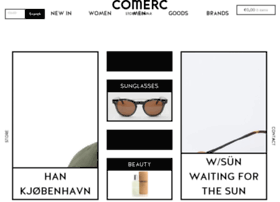 comerc-store.at