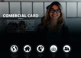 comercialcard.com.co