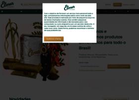 comercialelmar.com.br