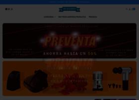 comercialicf.com