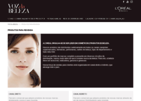 comercializeloreal.com.br