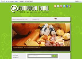 comercialtandil.com.ar