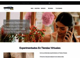 comercio-online.com.mx