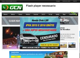 comerciodafranca.com.br