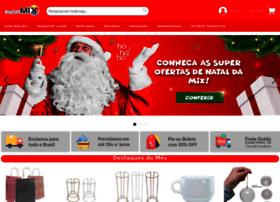 comerciomix.com.br