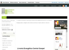 comerciomuriae.com.br