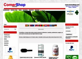 comershop.com