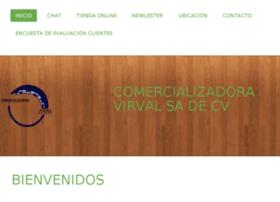 comervirvalmx.com.mx