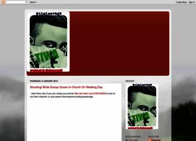 comeseesumting.blogspot.com