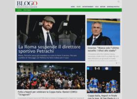 comesefossesport.blogosfere.it