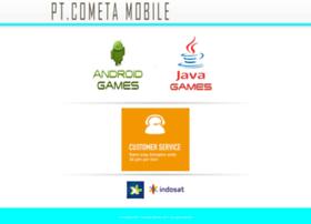 cometa-mobile.com