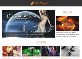 cometamagico.com.ar