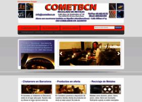 cometbcn.es
